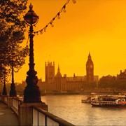 Туры в Лондон, Англия фото
