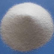 Электрокорунд белый 25А (оксид алюминия) фракции F280-F600 фото