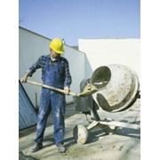 Мы предлагаем Вам поставки бетона, раствора всех марок с доставкой по Минску и Минской области, а также услуги автобетононасосов. Мы предлагаем лучшие цены, делаем скидки в зависимости от объема заказа. Обеспечиваем высокое качество. фото