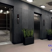 Лифты и Эскалаторы, их поставка, монтаж и обслуживание фото