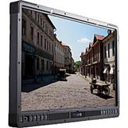 "Продакшн монитор SmallHD 2403 HDR 24"" (MON-2403HDR) 2170 фото"