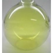 Гипохлорит натрия  фото