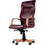 Кресло руководителя Классик фото