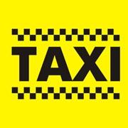 Услуги маршрутных такси Алматы фото