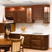 Кухня Дорина фото