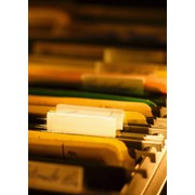 Аудит торговых марок фото