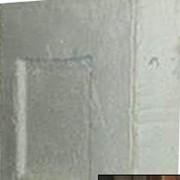 Шамотные плиты ШВП-350 размер 500 х 500 х 100 мм фото