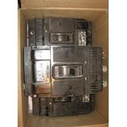 Продам:Автоматический выключатель А3144-(250а до 600а), А3134-(120а до 200а), А3124-(15а до 100а), А3716, А3726, АЕ-2066, АП-50-3мт фото