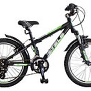 Велосипед Детский Stels Pilot-240 Boy фото