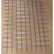 Сетка кладочная 50х50х4,0мм. 2х1м, Армопояс. фото