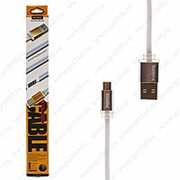 USB Кабель Remax RE-005m для Samsung (micro)