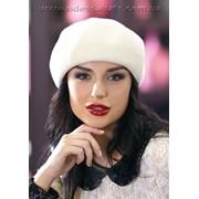 Фетровые шляпы Helen Line модель 187-2 фото
