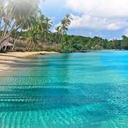 ☼ Мальдивы: NEW SPO! бронируем ♥только отель♥ от 116 тыс тг! ☼ фото