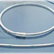 Катетеры (стенты) силиконовые рентгеноконтрастные урологические однократного применения, стерильные для взрослых КСУ и детские КСУД фото