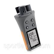 Анемометр Skywatch METEOS 904364 фото