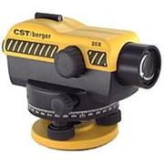 Оптический нивелир CST SAL28 фото