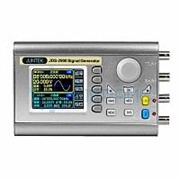 Генератор сигналов JUNCE JDS2900 - 60M (2 канала х 60 МГц) фото
