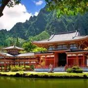 Туры, Туры в Китай, Китай, Тур. фото