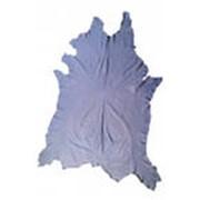 Полуфабрикаты кожаные ВЕТ БЛУ (вет блю) фото