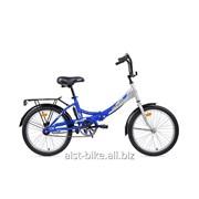 Велосипед городской Smart 20 1.0 фото