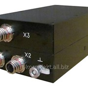 Эксплуатационный Бортовой Накопитель ЭБН-1КД, игап. 794372.004ТУ фото