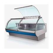 Холодильное оборудование Бримстонбел фото