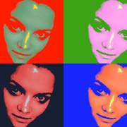 Красители прямые, активные, кислотные, кубовые, дисперсные в широком цветовом диапазоне. фото
