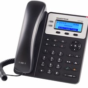 IP телефон GXP1625 фото