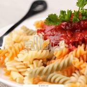 Доставка еды фото