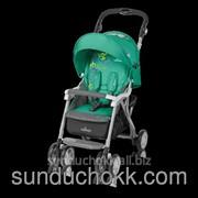 Коляска Baby Design TINY фото