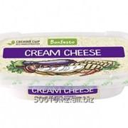 Сыр мягкий Кремчиз фото