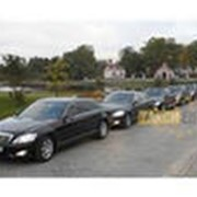 Подбор автомобилей на заказ мерседес фото