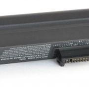 Аккумулятор (акб, батарея) для ноутбука Dell Y4992 4400mah Black фото