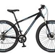 Велосипед Stinger Reload HD 29 фото