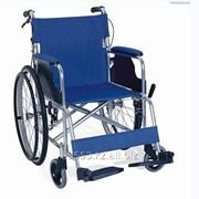 Кресло инвалидное SC9525 фото