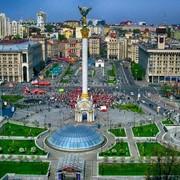 Обзорная Экскурсия по Киеву фото