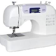 Компьютеризированная швейная машина Brother RS-240 фото