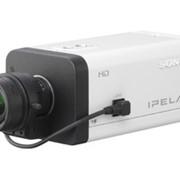 Sony SNC-CH120 фото