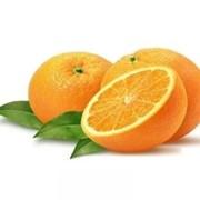 Апельсина Сладкого Эфирное Масло, 10 мл фото