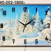Часы Артикул 252 фото
