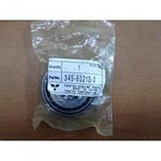Подшипник под помпу 345-60213-0 Tohatsu M40C фото