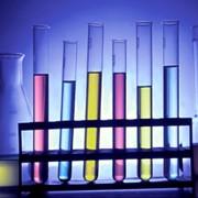 Промышленная химия фото