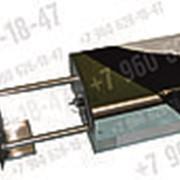 Аппарат для производства спиральных чипсов ПРУЖИНКА (ОУ-40-1) или СПИРАЛЬКА фото