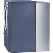 Сушильная машина PT 8337 WP, электронагрев, с тепловым насосом фото