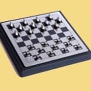 Шашки игровые анодированная сталь фото