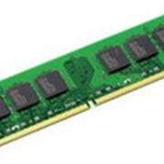 Модуль памяти DDR2 2GB AMD R322G805U2S-UGO фото