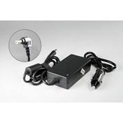 Автоадаптер(зарядное, блок питания) для ноутбука Lenovo IdeaPad G455 G555 G565 Y460 Y560 Z465 Z565, Fujitsu-Siemens Amilo, PA-1900-15 (5.5x2.5mm) 90W TOP-DC10CC фото
