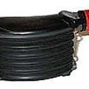 Аспиратор Ам-5 Ам-5М фото