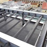 Модульный солнечный коллектор ELIOCOPPO фото