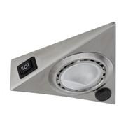 Мебельный светильник Triangle Sensor 93500 фото